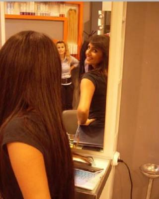 Saç Kaynak Fiyatları Neden Çok Farklı?