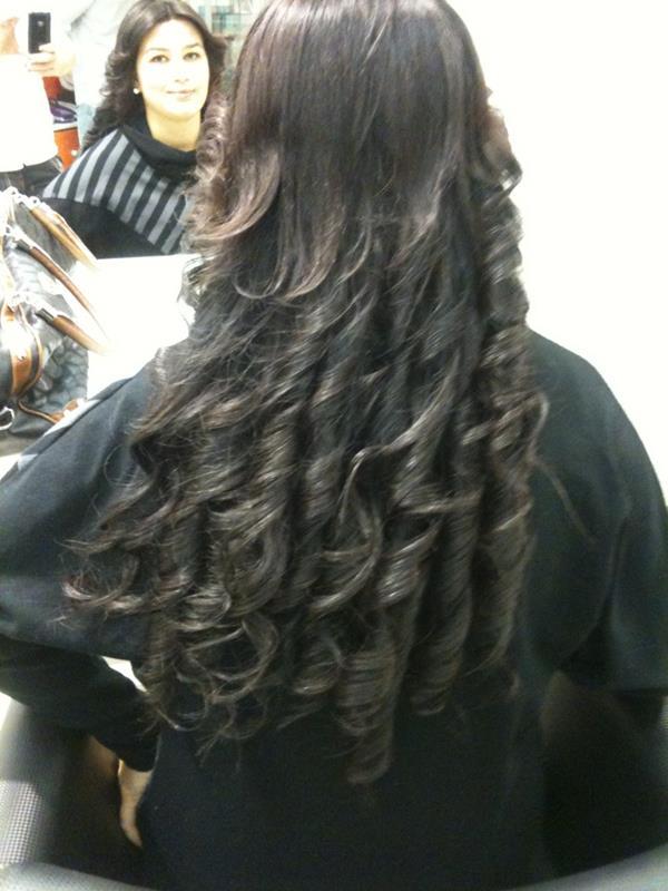 pratik saç uzatma yöntemleri