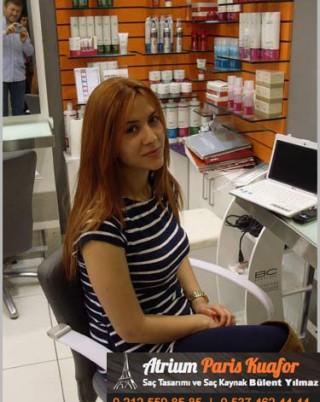 En Uygun Saç Kaynak Fiyatları
