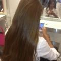 Saçlarınız Parlak Olsun!